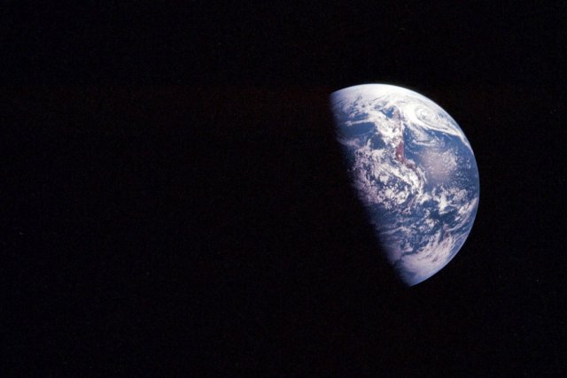 572509-planete-terre-vue-espace